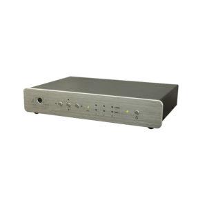 Atoll-DAC100SE-Aluminium_3QD_600