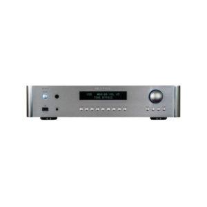 Rotel-RC-1570-Silver_P_600