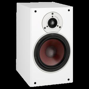 Zensor3-white_800x800