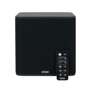 Eltax-Cube_P_600