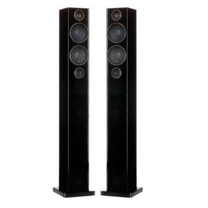 Monitor-Audio-Radius-270-Noir_P_600