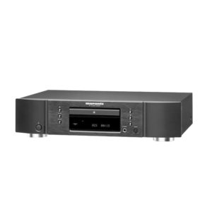 MARANTZ LECTEUR CD5005 (Stock B)