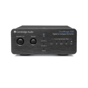 Cambridge-Audio-Dac-Magic-I100-Noir_P_600