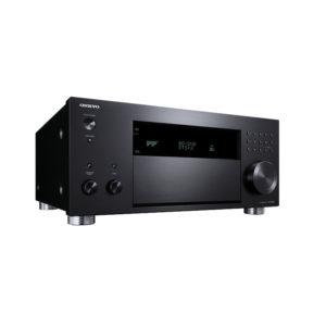 Onkyo-TX-RZ900-Noir_P_600