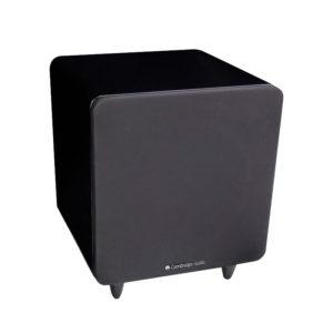 Cambridge-Audio-Minx-X200-Noir-laque_P_600