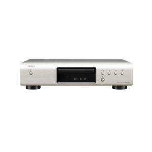 Denon-DCD-520AE-Silver_P_600