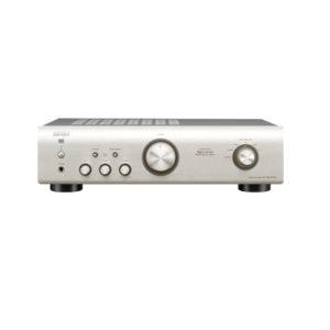 Denon-PMA-520AE-Silver_P_600