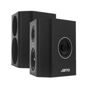 Jamo-C9-Surround-Noir_P_600