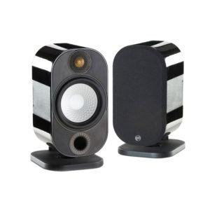 Monitor-Audio-Apex-10-Noir-Laque_P_600