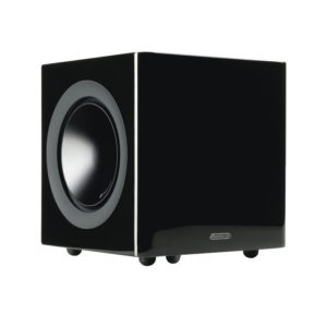 Monitor-Audio-Radius-380-Noir_P_600