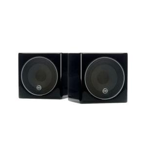 Monitor-Audio-Radius-45-Noir_P_600