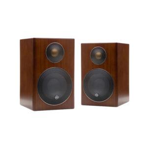 Monitor-Audio-Radius-90-Noyer_P_600