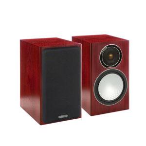 Monitor-Audio-Silver-1-Bois-de-rose_P_600