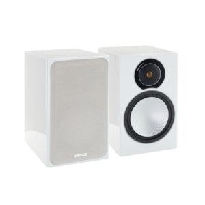 Monitor-Audio-Silver-2-Blanc-laque_P_600