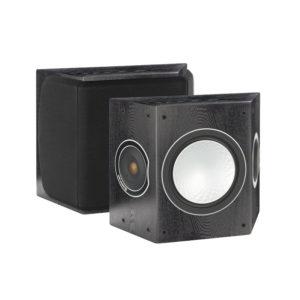 Monitor-Audio-Silver-FX-Bois-noir_P_600