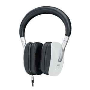 NAD-HP50-Blanc_P_600