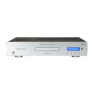 Audio-Analogue-ArmoniA-AirTech-Crescendo-CD-Silver_P_600