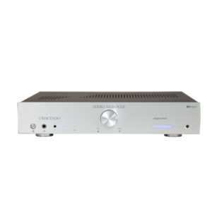 Audio-Analogue-ArmoniA-AirTech-Crescendo-Integre-Silver_P_600