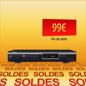 DVD-1800BD