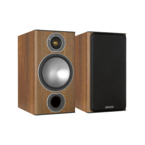 Monitor-Audio-Bronze-2-Noyer_P_600