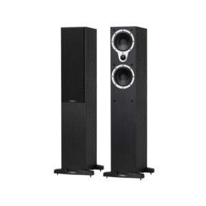 TANNOY – Eclipse 3 Black Oak