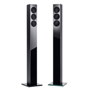 re-sound-g-column-02-pair-black-black-02-60