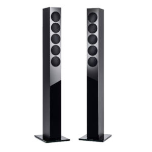 re-sound-g-elegance-pair-black-black-07-2d