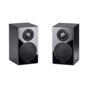 re-sound-g-mini-pair-black-black-02-91