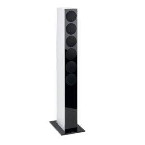 re-sound-g-prestige-5-03-a4
