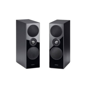 re-sound-g-shelf-pair-black-black-06-6a
