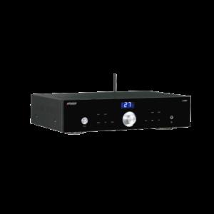 ADVANCE – Ampli hifi X-i50 BT (Expo)
