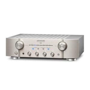 MARANTZ – Ampli PM8005