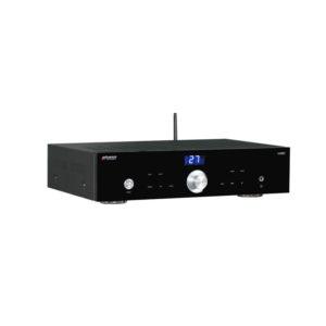 Advance-Acoustic-X-i50BT_3QG_600