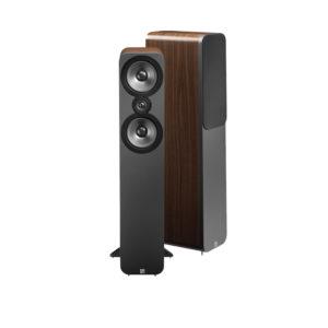 Q-Acoustics-3050-Noyer_P_600