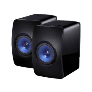 KEF-LS50-Wireless-Noir-laque_P_600