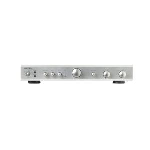 ROTEL – Ampli A10 Silver (Expo)