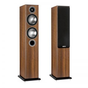 MONITOR AUDIO – Enceintes – Bronze 5 (Expo)