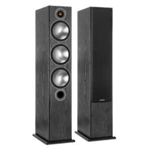 Monitor-Audio-Bronze-6-Noir_P_600