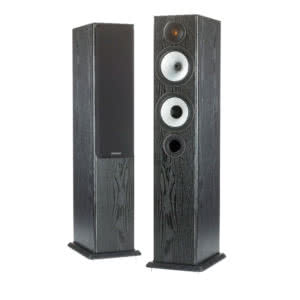 Monitor-Audio-Bronze-BX-5-Noir_P_600