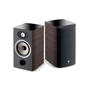 home-audio-enceintes-haute-fidelite-aria-900-enceintes-bibliotheques-aria-906-8