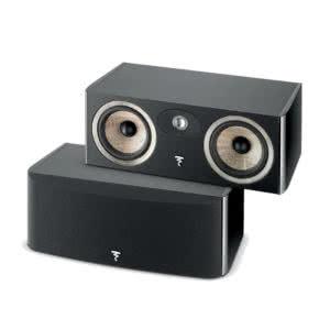 home-audio-enceintes-haute-fidelite-aria-900-enceintes-centrales-aria-cc-900-3