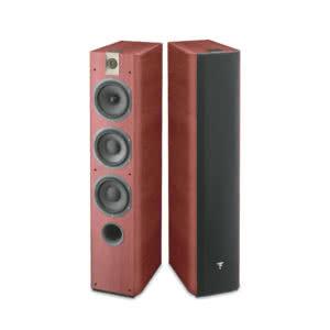 home-audio-enceintes-haute-fidelite-chorus-700-enceintes-colonnes-chorus-726-5