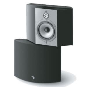 home-audio-enceintes-haute-fidelite-chorus-700-enceintes-surround-chorus-sr-700
