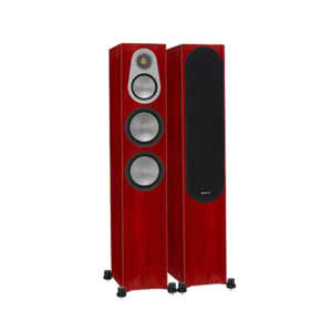 monitor-audio_silver-300_iso_rosenut_pair_1gr_600x450.600x450