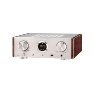 Marantz-HD-AMP1-Silver-Gold_3QD_600