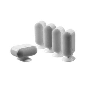 Q-Acoustics-Q7000i-5-0-Blanc_L1_600
