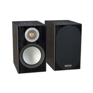 Monitor-Audio-Silver-50-Boir-noir_P_600