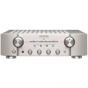 MARANTZ – Amplificateur PM8006 (Stock B)