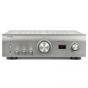DENON – Amplificateur PMA-1600NE (Expo)