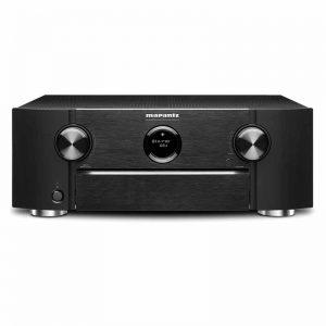 MARANTZ – Amplificateur SR6013 Stock B